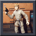 Fiala reviews the new Vintage Bespin Fatigues Luke Skywalker!