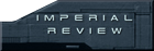 Imperial Review Section of Imperial Shipyards!