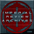 link to the Imperial Review Archives Page