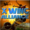 X-Wing Alliance by Hangarbay94!