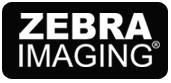 Zebra Imaging Star Wars Holograms!